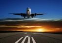 【バリ島復興キャンペーン①】往復航空券+ホテル3泊+送迎付きの激安ツアー!