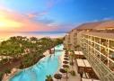 <応募終了>【バリ島復興イベント②】高級リゾートホテル2泊を無料で提供!